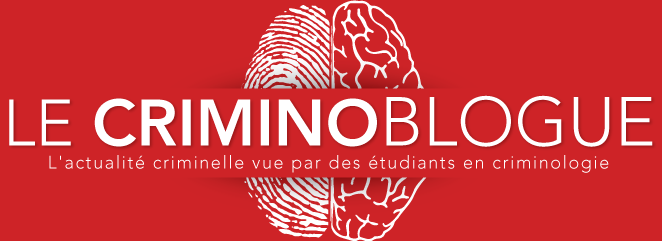 LE CRIMINOBLOGUE